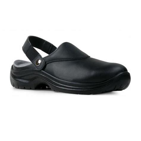 chaussures de cuisine femme chaussures securite femme la halle