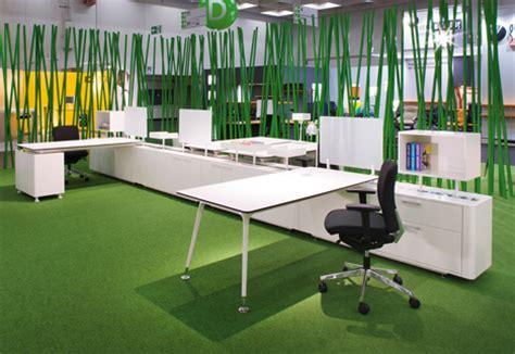 modular office furniture system by aksusuardi studio
