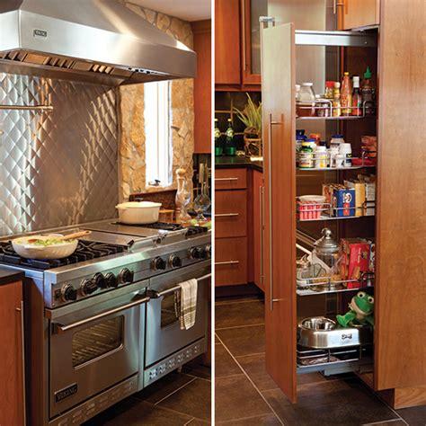 paula deen kitchen design modern kitchen design cooking with paula deen magazine 4111