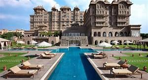 Top 10: Atracciones Turísticas en India Blog de Travelogy India