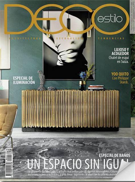 best home interior design magazines top 100 interior design magazines that you should read