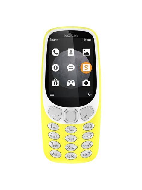 nokia  mobile phone mb   qvga  john lewis