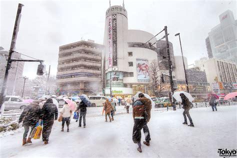 coming  age day japan  snow  tokyo fashion news
