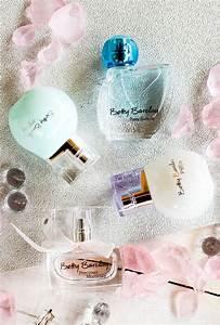 Betty Barclay Duft : betty barclay parfums sch ne geschenke f r jede frau ~ A.2002-acura-tl-radio.info Haus und Dekorationen