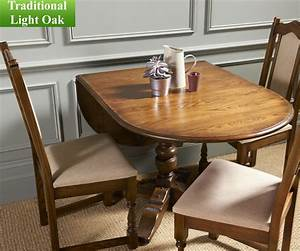 Old, Charm, Classic, 2800, Amberley, Drop, Leaf, Dining, Table