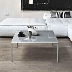 Stunning Tavolini Salotto Cristallo Photos Ameripest us