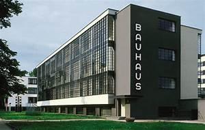 Bauhaus Walter Gropius : bauhaus walter gropius shop block the bauhaus dessau germany 1925 1926 art history 1925 ~ Eleganceandgraceweddings.com Haus und Dekorationen
