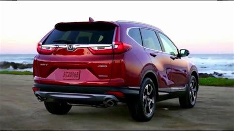 2019 Honda Crv by Honda 2019 2020 Ford Grand Torino Interior Dashboard