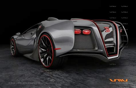2015 Bugatti Veyron Sport Price by 2015 Bugatti Veyron Sport Price And Specs