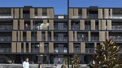 Auckland Architecture Awards Showcase Best Houses But Few Apartments Moda Apartments Queens Sierra Fair Apartment For Rent In Baguio City Near Slu Main Barrington Plaza Los Angeles Studio Layout Singapore Mowbray Sunderland Pier Village Sale