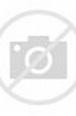 Laura Michaels Interior Design