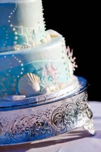 disney wedding cakes disney aulani inspired wedding cake disney every day