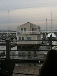 Boat House Quincy by 1000 Images About New England On Pinterest Boston