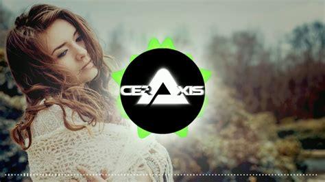 Rockstar (ceraxis Remix) [enhanced Edition