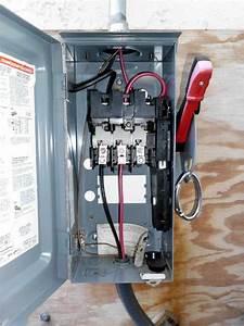 Run Ac Appliances Directly Off Dc