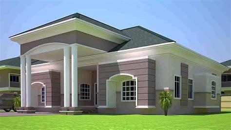 bedroom house design  ghana gif maker daddygifcom