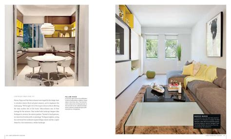 homes and interiors magazine luxe magazine south florida edition picks dkor interiors