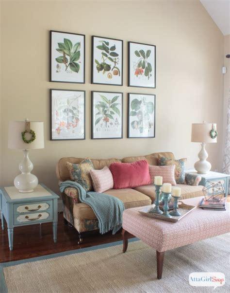 antique home interior vintage home decor ideas decoratingspecial com