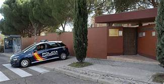 Did the CIA Orchestrate an Attack on the North Korean Embassy in Spain? An investigation reveals conflicting truths…