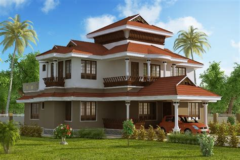 design your house design your own home using best house design software