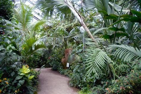 Botanischer Garten Jena Geschichte by Botanischer Garten Jena