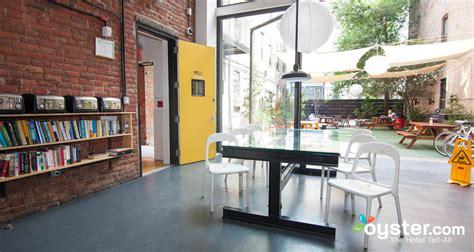kitchen furniture direct the york loft hostel hotel york city oyster com