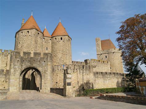 chambre d hote carcassonne carcassonne et sa cité gite ane d ariege