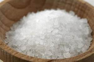 Is sea salt healthier than table salt? - NY Daily News