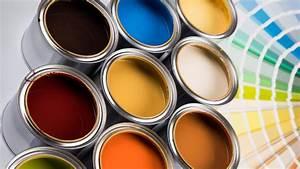 Brillux Wandfarbe Test : wandfarbe test profi wandfarbe test wunderbar r hl farben gmbh daw se obi wandfarbe test ~ Watch28wear.com Haus und Dekorationen