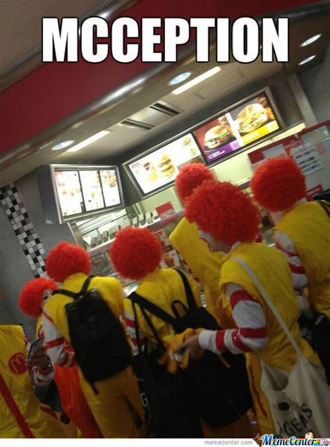 Mcdonalds Memes - mcdonalds memes best collection of funny mcdonalds pictures
