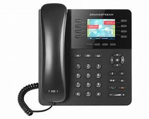 Yealink W52p Ip Dect Phone  Sip