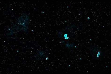 ciel étoilé chambre plafond décoratif ciel étoilé une idée déco de chambre