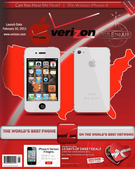 Take your phone style to the next level with gorgeous phone wallpapers from unsplash. Verizon iPhone 4 by Gee37thst on DeviantArt