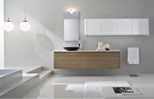 designer bathroom sink walnut bathroom furniture with rounded corners seventy
