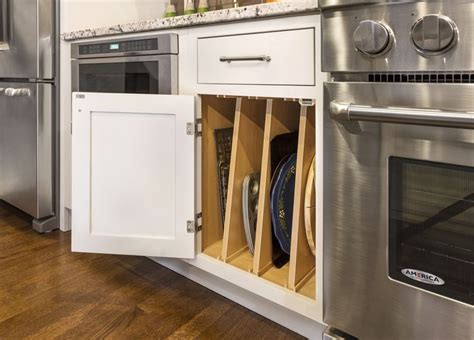 tray dividers for kitchen cabinets 17 best images about storage solutions by cliqstudios on 8587