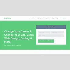 Web Design Online Courses For Learning Design And More