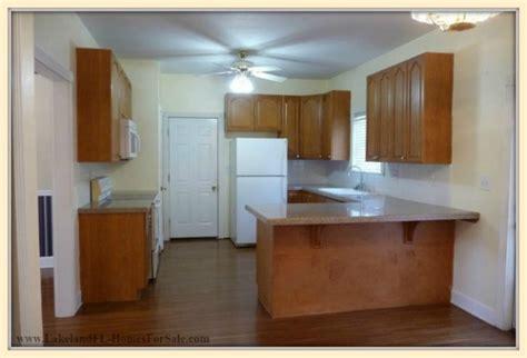 kitchen cabinets lakeland fl lakeland fl homes for norris 863 619 6918 6176