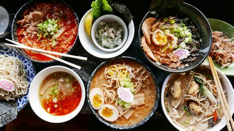 Japanese  Nomsscom  Delicious Food Photography Travel