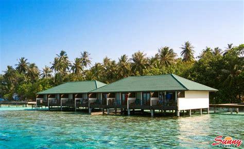 Village Resort : Book Honeymoon & Holiday Now
