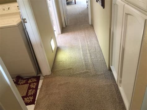 Tri West Flooring Las Vegas by Home Glendale Carpet Repair And Cleaning