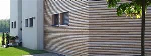Fassadengestaltung Holz Und Putz : fassadenholz gebr schwier holzhandel gmbh co kg ~ Michelbontemps.com Haus und Dekorationen
