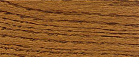 minwax ultimate floor finish sherwin williams minwax 174 wood finish sherwin williams