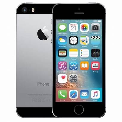 Iphone Se Phone Repair Mobile 5s King