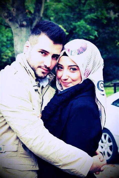 lovely for lovely beard for handsome him wedding muslim