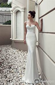wedding dress julie vino 2013 coming to kinsley james in With walnut creek wedding dresses