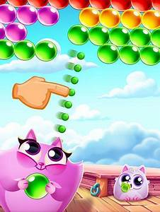 Download Free Android Game Cookie Cats Pop 8943