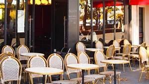 Horaires New York : le new york restaurant 48 avenue de new york 75016 paris adresse horaire ~ Medecine-chirurgie-esthetiques.com Avis de Voitures