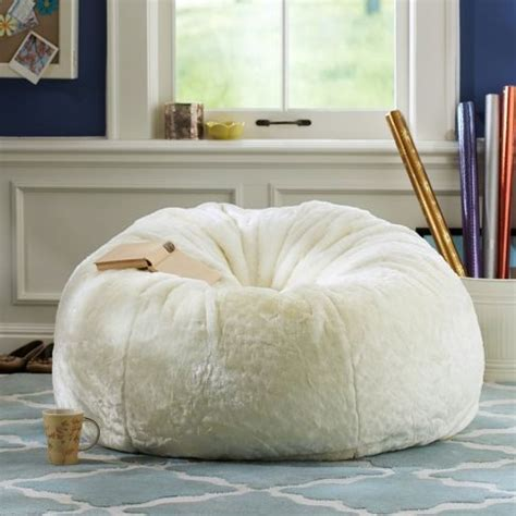 32 best images about fluffy bean bag on