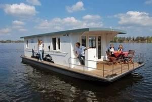 Bungalow Mieten Holland : hausboot mieten auch f hrerscheinfrei besonders g nstig ~ Eleganceandgraceweddings.com Haus und Dekorationen