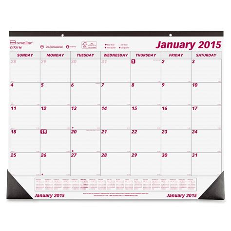 large desk calendar holder unicor wall calendar pictures to pin on pinterest thepinsta